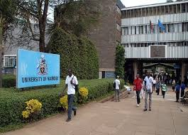 List Of Postgraduate Courses Offered at University of Nairobi (UoN)