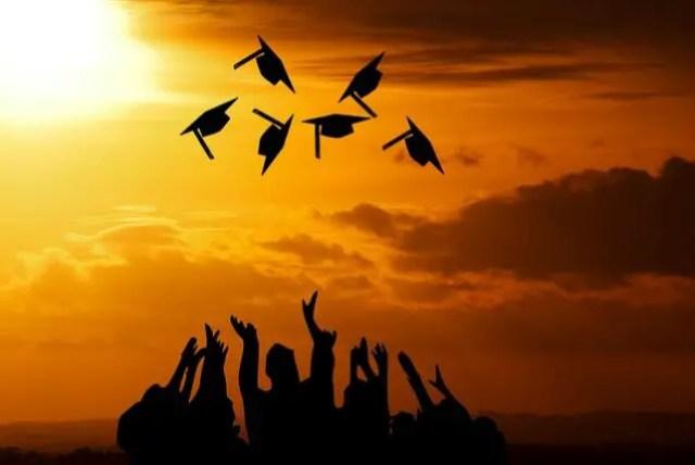 Egerton University, EU Graduation Lists 2018: Final List