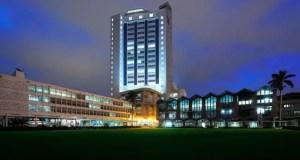 University of Nairobi, UoN School Fees Structure: 2019/2020