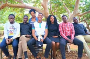 Uganda Christian University, UCU Student Portal: elearning.ucu.ac.ug