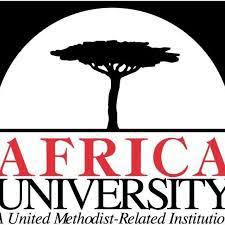 Africa University Admission 2019/2020: How to Apply
