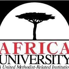 Africa University, AU Student Portal