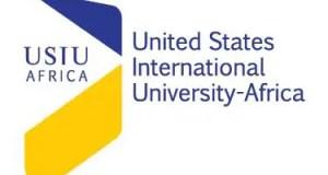 United States International University, USIU Postgraduate Fee Structure: 2019/2020
