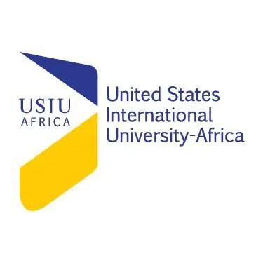 United States International University, USIU Cut Off Points: 2019/2020