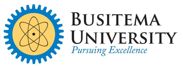 Busitema University, BU Postgraduate Fee Structure: 2019/2020