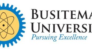 Busitema University, BU Fee Structure: 2019/2020