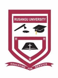 Rusangu University, RU Cut Off Points: 2019/2020