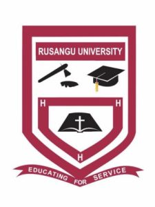 Rusangu University, RU Postgraduate Fee Structure: 2019/2020