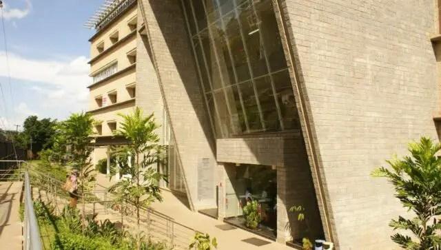 Strathmore University, SU School Fees Structure: 2020/2021