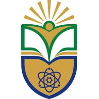 Technical University of Kenya, TU-K Cut Off Points: 2019/2020