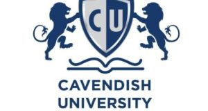 Cavendish University, CUZ Admission list: 2018 Intake