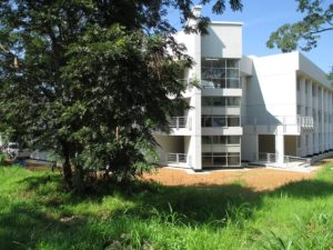 Mulungushi University, MU Zambia School Fees Structure: 2019/2020