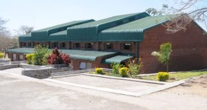 Bindura University, BUSE Admission and Application Forms 2019/2020