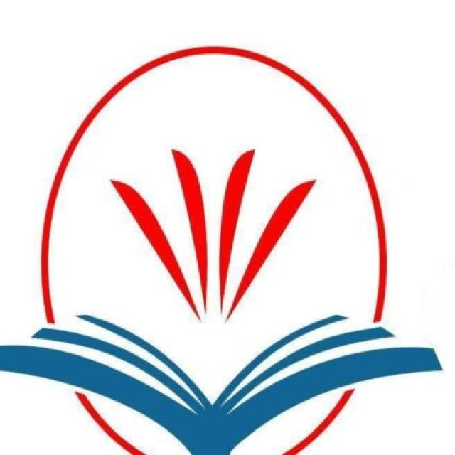 UTAMU University, UTAMU Student Portal: elearning.utamu.ac.ug