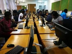 Bindura University, BUSE Student Portal Login: elearning.buse.ac.zw