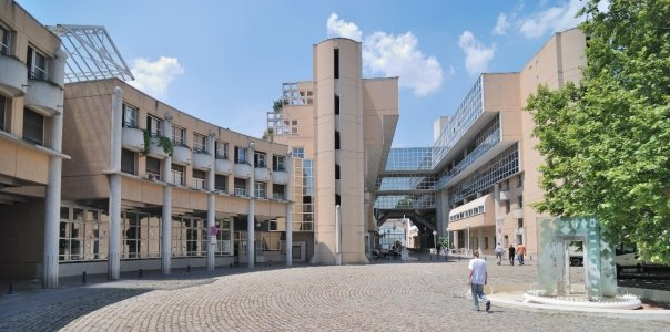 Ampère Excellence Scholarships for International Students: Sept 2019 Entry