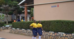 Bugema University, BUG Admission Requirements: 2019/2020