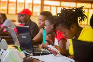 Great Zimbabwe University, GZU Admission and Application Forms: 2019/2020 - How to Apply?