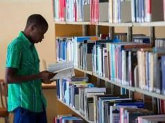 List of Postgraduate Courses Offered at Great Zimbabwe University, GZU: 2019/2020
