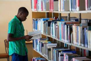 List of Postgraduate Courses Offered at Great Zimbabwe University, GZU: 2019/2020