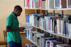 List of Courses Offered at Great Zimbabwe University, GZU: 2019/2020