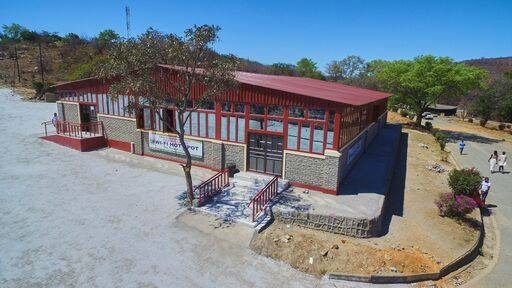 Great Zimbabwe University, GZU Admission Requirements: 2019/2020
