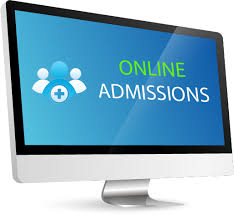 Midlands State University, MSU Admission and Application Forms: 2019/2020-How to Apply