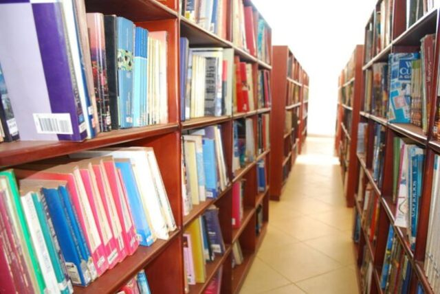 List of Courses Offered at Gulu University, GU: 2019/2020