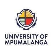 University of Mpumalanga, UMP Postgraduate Fee Structure: 2019/2020