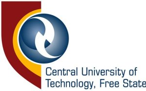 Central University of Technology, CUT Cut Off Points - Admission Points Score: 2019/2020