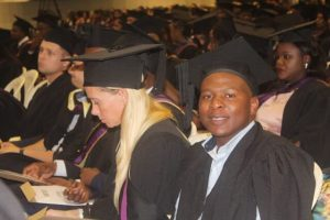 List of Courses Offered at Durban University of Technology, DUT: 2019/2020