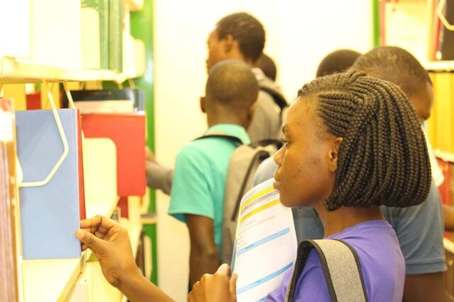 University Of Limpopo UL Admission Requirements 2019 2020