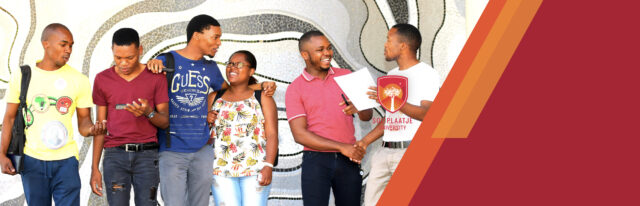 Sol Plaatje University, SPU Admission and Application Forms: 2019/2020 - How to Apply?