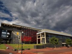 UFS Business School, UFSBS Admission and Application Forms: 2020/2021 – How to Apply?