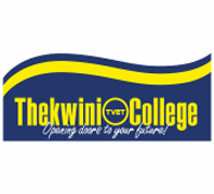 List of Courses Offered at Thekwini TVET College: 2020/2021