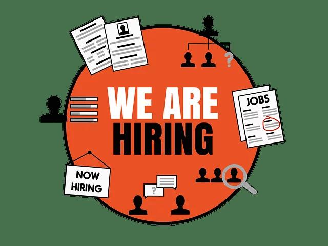 South Africa Govt (www.gov.co.za) Vacancies - 2020 (Updated)
