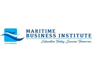 Maritime Business Institute