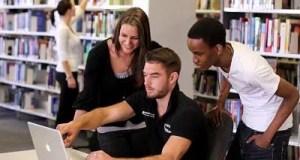 List of Postgraduate Courses Offered at Kenneth Kaunda Metropolitan University, KKMU 2019/2020