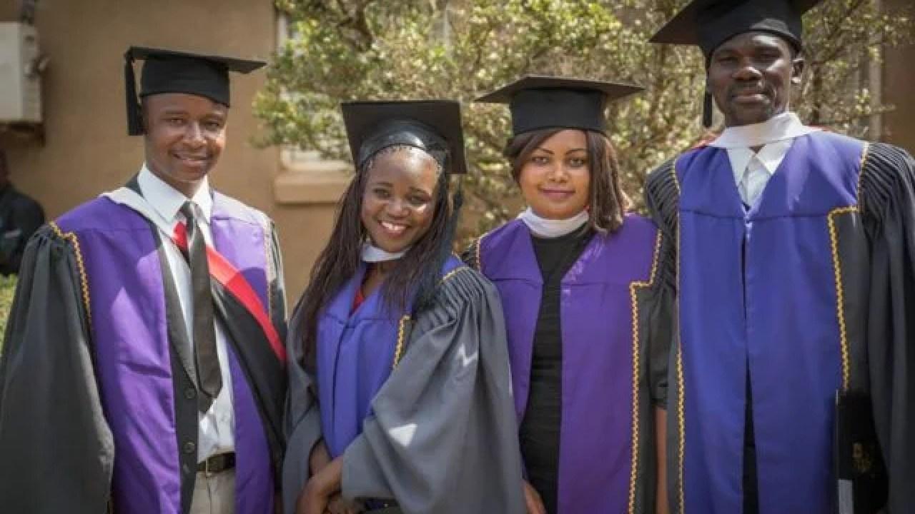 Jmu Graduation 2020.Justo Mwale University Jmu Admission Requirements 2020