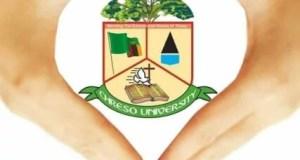 Chreso University, CU Zambia Academic Calendar 2019/2020 Academic Session