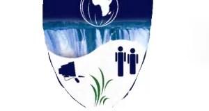 Victoria Falls University of Technology, VFU Admission list: 2018/2019 Intake