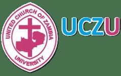 United Church of Zambia University, UCZU Fee Structure: 2019/2020
