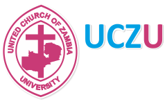 List of Courses Offered at United Church of Zambia University, UCZU: 2019/2020