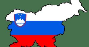Consulate of Slovenia in Zambia: 2019