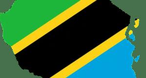 Embassy of Tanzania in Lusaka, Zambia: 2019