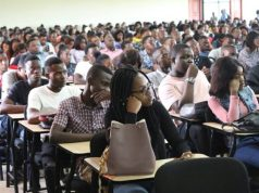 Check Out Top 40 Universities in Zambia - 2019 Ranking (Latest)