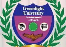 Greenlight University, GLU Student Portal: gluniversity.org