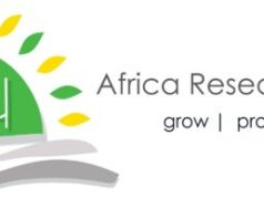 List of Courses Offered at Africa Research University, ARU: 2019/2020