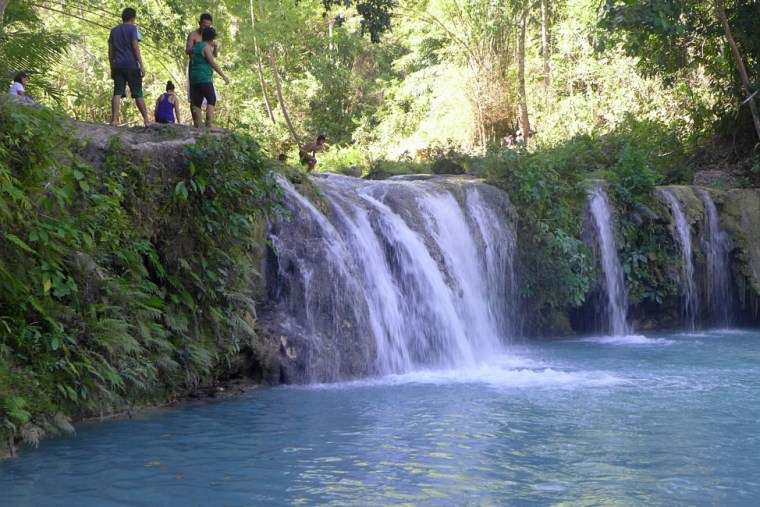 What to Do in Siquijor, Philippines; D.I.Y. Siquijor; Siquijor travel; Backpacking Philippines
