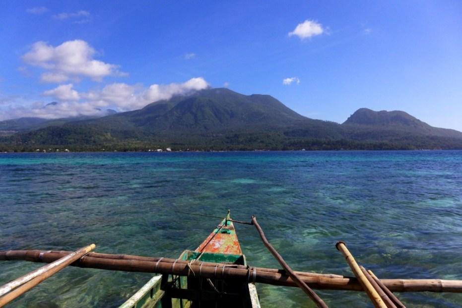 Camiguin day trip from Cagayan de Oro; Camiguin travel; What to do in Camiguin; Camiguin itinerary; D.I.Y. Camiguin from Cagayan de Oro